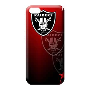 iphone 5c Protection Fashionable High Quality phone case cell phone carrying cases oakland raiders