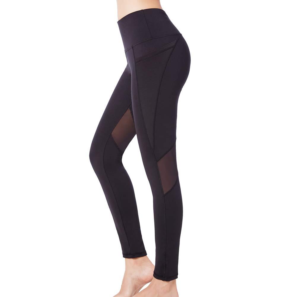 トミカチョウ Picotee PANTS レディース Small レディース B07JJMPHSP Long Pants-black Mesh Small Small|Long Small|Long Pants-black Mesh, フラワーライフ サンエイクラフト:775baa4c --- svecha37.ru