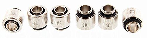 ek-acf-compression-fitting-10-13mm-3-8-x-1-2-nickel-6-pack