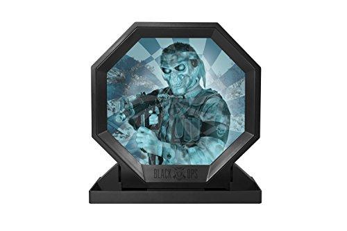 Black Ops Small Gel Target