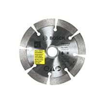 Bosch Power Tool Access Db4541S Sawbld 4 1/2In Segrim DB4541S