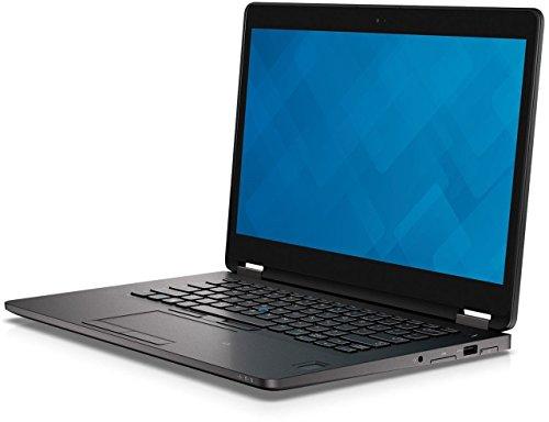 Dell LAPTOPS mejores ordenadores portátiles del fabricante