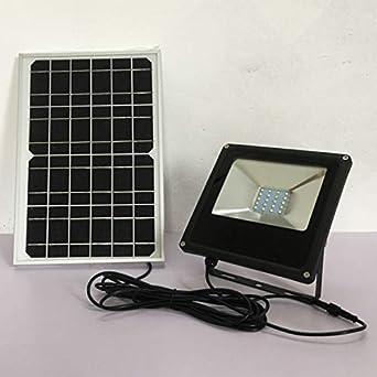 lamparas para exteriores de casas lamparas solares exteriores led aplique solar exterior aplique solar aliexpress bombillas solares lamparas para exteriores luces solares energia solar: Amazon.es: Iluminación
