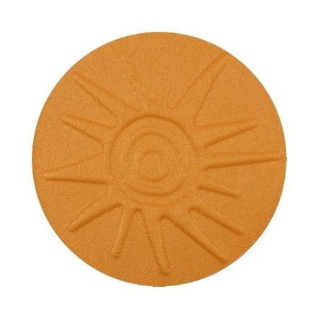 (3 Pack) RIMMEL LONDON Natural Bronzer - Sunshine