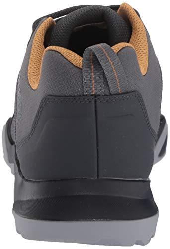 adidas Outdoor Men's Terrex Ax3 Beta Cw Hiking Boot 3