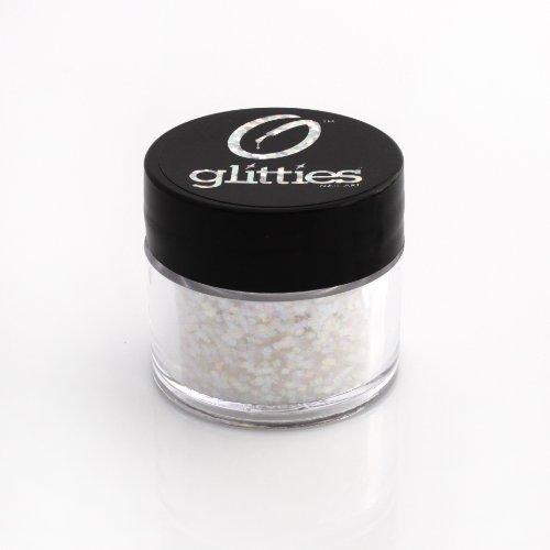 Diamond Dust Iridescent Glitter Resistant product image