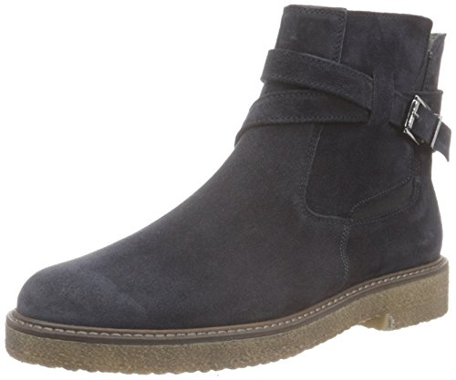 Gabor Shoes 51.652 Short Boots Donna Blu (pacifico 16)