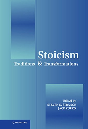 List of the Top 2 stoicism traditions and transformations you can buy in 2019