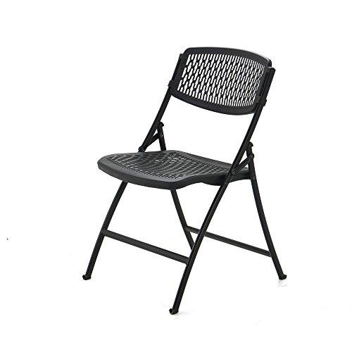 HDX 2FF004HDX Flex Folding Chair