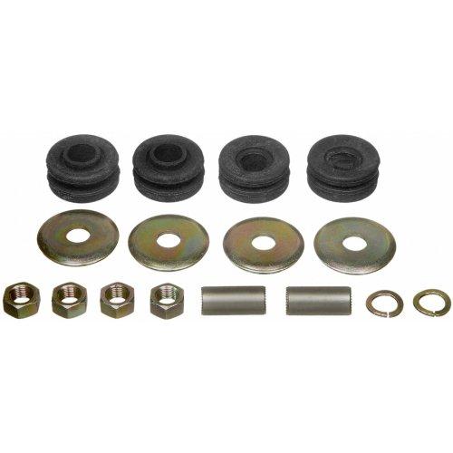 Rare Parts RP16863 Strut Rod Bushing