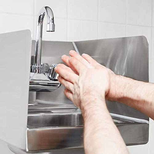 Type of sink