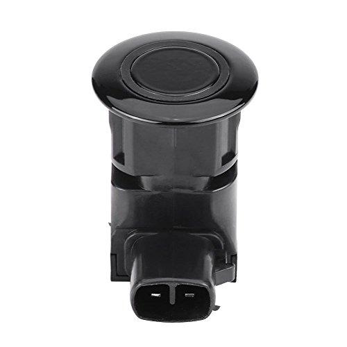 Reverse Backup Parking Sensor Bumper PDC Sensor: