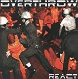 React by Overthrow (1999-03-23)