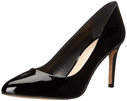 vince-camuto-womens-langer-dress-pump-black-8-m-us