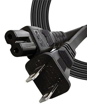 Cable de alimentación Epson para muchas impresoras Epson ...
