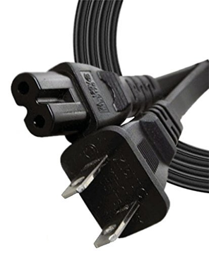 power cord for vizio m series - 4