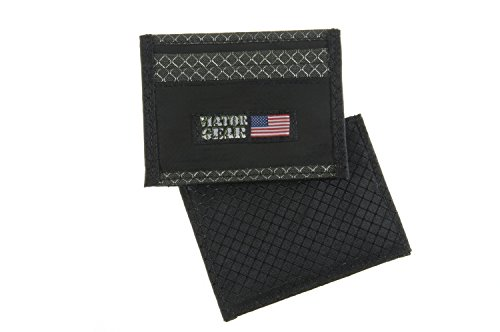 viator-gear-rfid-armor-half-wallet-bond-one-size
