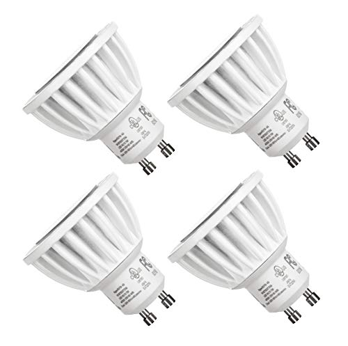 Led Recessed Ceiling Light Reviews in US - 6