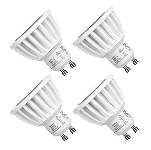 Led Flood Light Bulb Reviews in US - 6