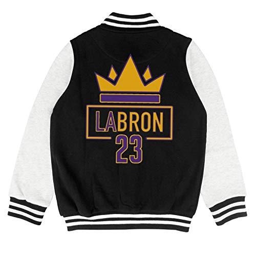 kids girls boys 23 labron king man