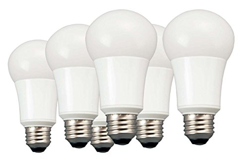 Buy Led Lights For Home in US - 3