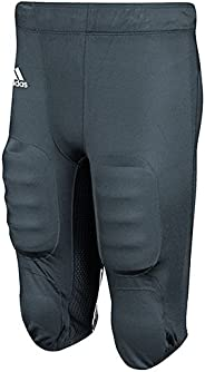 Adidas Mens Hyped Pant