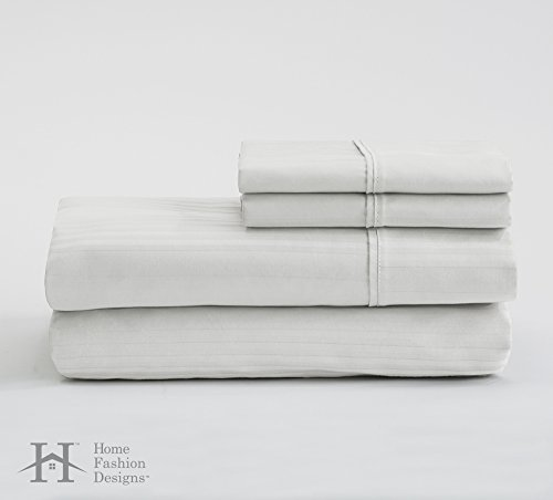 Thread Variegated Home Fashion Designs