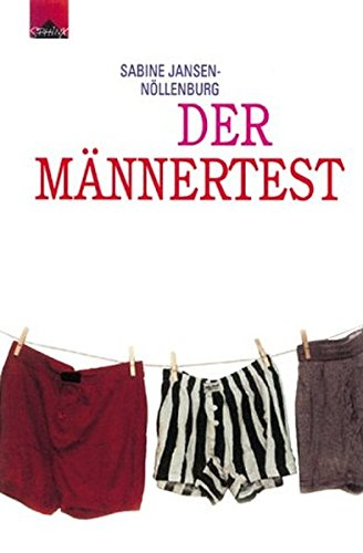 Der Männertest. pdf