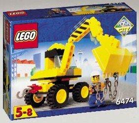 lego-6474