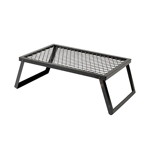 Stansport Heavy Duty Camp Grill