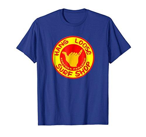 The Design Bin. classic surf t shirt surf shirt mens 2019