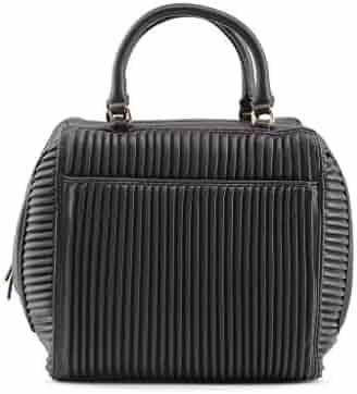 Shopping Whites or Blacks -  100 to  200 - Handbags   Wallets ... 8da30677e2