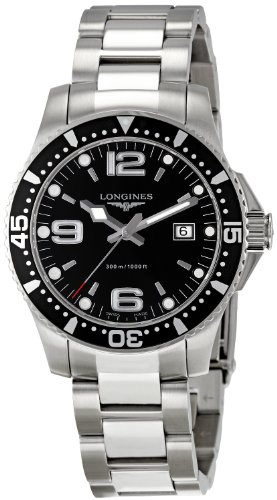 longines-hydroconquest-divers-stainless-steel-mens-watch-l36414566