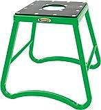Motorsport Products SX1 Mini Stand - Green 964105