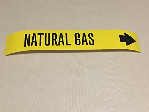 Asme Natural Gas Standards
