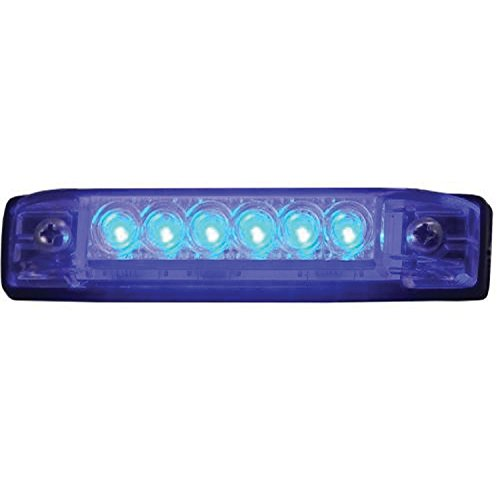 t-h-marine-led-51806-dp-led-slim-line-utility-strip-lights-6-blue
