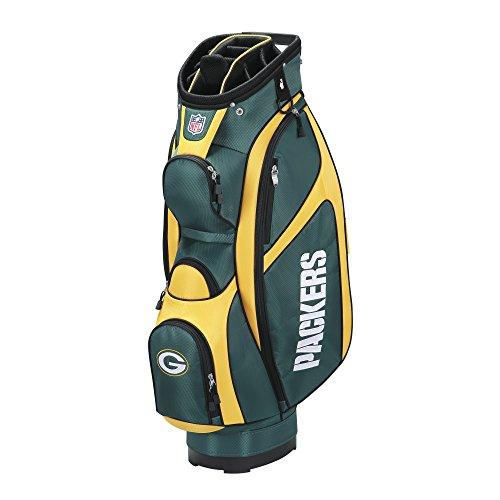 Wilson NFL Cart Bag 2016