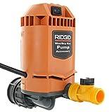 Oem Wet/dry Vacuums - Best Reviews Guide