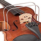 Bow-Right for 1/4 - 1/2 Violin
