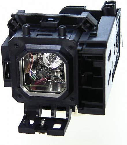 Lamp for projectors   B002MQWP9E