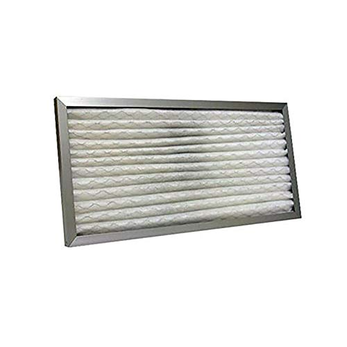 Jet 708732 AFS-1B-WOF Washable Electrostatic Outer Filter for 708620B AFS-1000B Air Filtration System