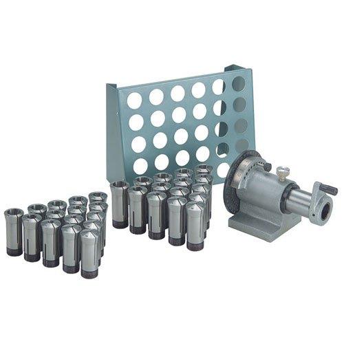 5c collet rack - 9