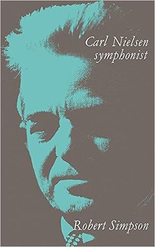 Carl Nielsen: Symphonist