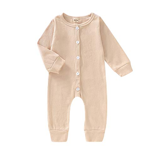 Sexy And Scary Puppet Costumes - VEKDONE Newborn Baby Boys Girls Linen