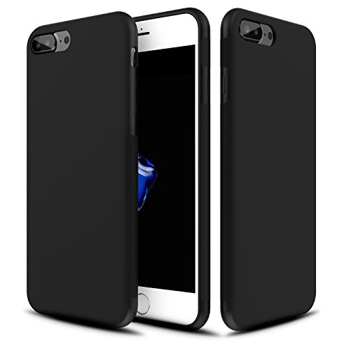 iPhone Roybens Skin friendly Shockproof Texture