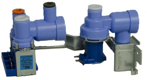 Compare Price To Lg Water Filter Lsc26905tt Tragerlaw Biz