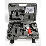 Blair Equipment Enforcer Spotweld Drill 11300