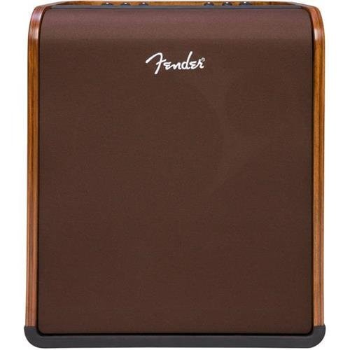 Fender Acoustic SFX 160W Acoustic Guitar Amplifier with Hand