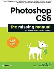 photoshop cs6 portable by balista