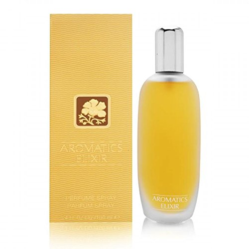 aromatic-elixir-parfum-spray-for-women-by-clinique-34-ounce
